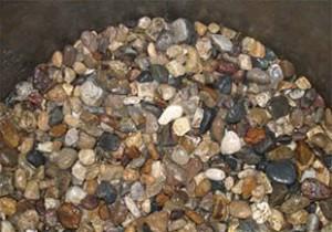 выкопать колодец под ключ, Копка, строительство колодца Тула, Алексин,Заокск