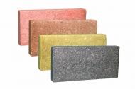 гиперпрессованный кирпич, плитка цокольная цокольная плитка, цокольная плитка цена, фасадная цокольная плитка, цокольная облицовочная плитка, цокольный камень плитка, купить цокольную плитку, цокольная плитка фундамента, цокольная плитка для фундамента цена, фасадная плитка, плитка для цоколя, облицовка цоколя, цокольный камень, плитка цокольная облицовочная цена, плитка цокольная фасадная облицовочная цена, плитка цокольная москва, плитка цокольная фасадная облицовочная цена, цокольная плитка купить москве, укладка цокольной плитки цена, производство цокольная плитка, цокольная плитка рваный камень, облицовка цокольная плитка, цокольная плитка под камень купить, цокольная плитка фото цена, цокольная плитка под кирпич, плитка цокольная рваный камень цена, цокольная плитка под камень купить в москве, цокольная плитка в туле, цокольная плитка купить в туле, цокольная плитка купить тула